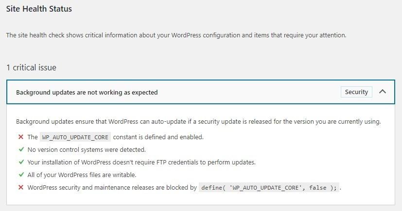 https://p216.p3.n0.cdn.getcloudapp.com/items/X6udN0n6/this_is_NO_security_issue.jpg